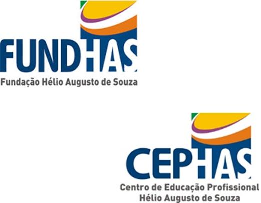 FUNDAÇÃO HÉLIO AUGUSTO DE SOUZA  – FUNDHAS