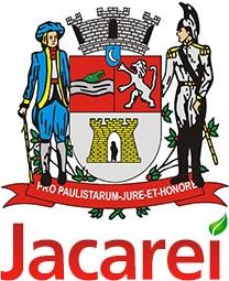 CÂMARA MUNICIPAL DE JACAREÍ