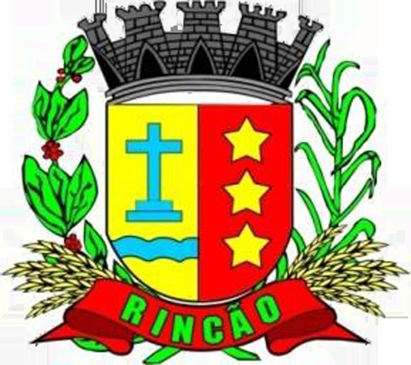PREFEITURA MUNICIPAL DE RINCÃO