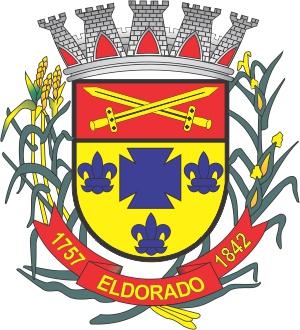 PREFEITURA DA ESTÂNCIA TURÍSTICA DE ELDORADO