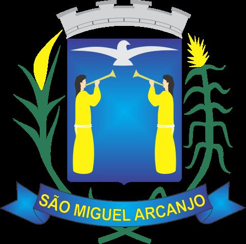 PREFEITURA DE SÃO MIGUEL ARCANJO