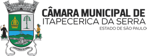 CÂMARA MUNICIPAL DE ITAPECERICA DA SERRA