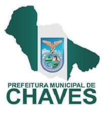 PREFEITURA DE CHAVES