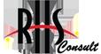 RHS Consult - Concursos