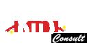 Logo RHS Consult